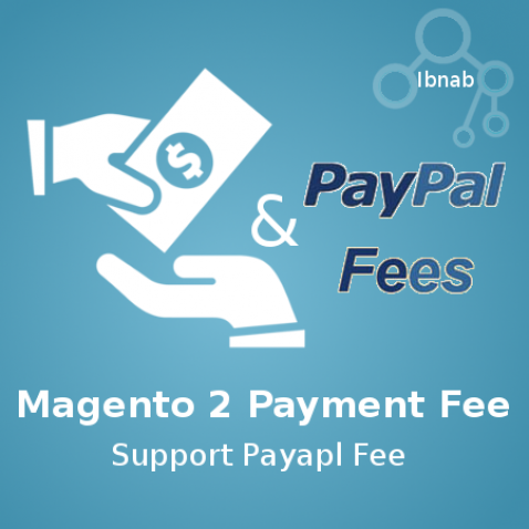 payment-fee